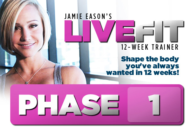 jamie-trainer-phase-1