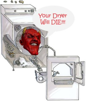 dryer-will-die