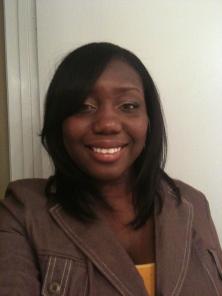 Oct 2 2010