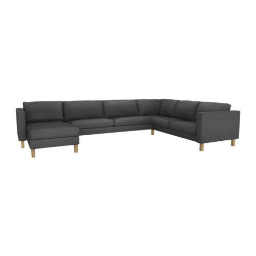 karlstad-corner-sofa---and-chaise__68384_PE182526_S4