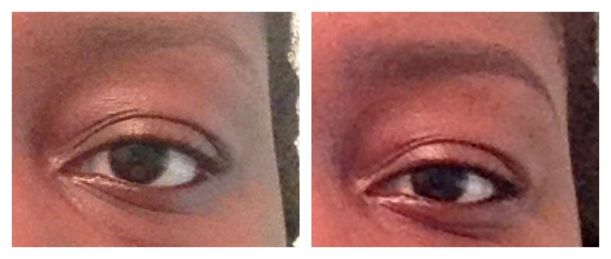 Tarte_Brow_Mousse_Before_After
