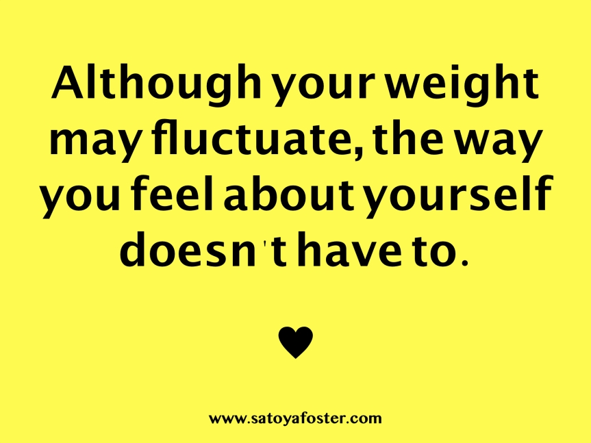 Weight_Inspirational_Quote