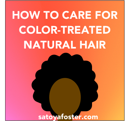 COLORTREATED_NATHAIR_PINTEREST